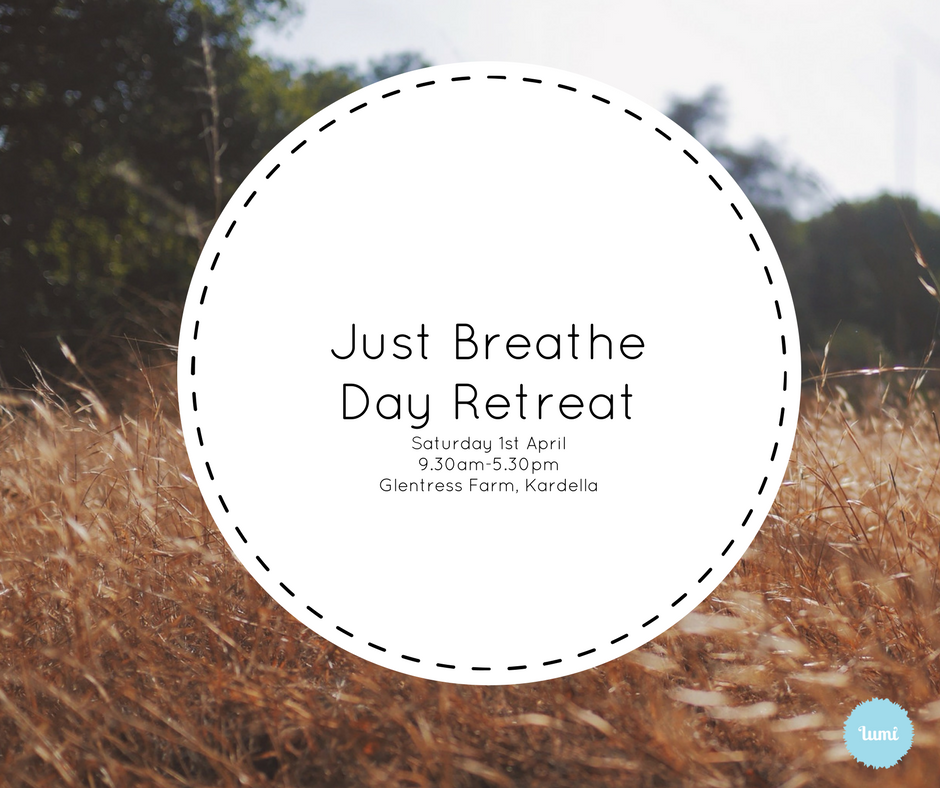 just-breathe-day-retreat-4